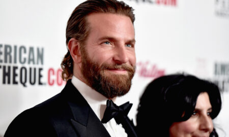 why-do-women-love-sexy-bradley-cooper-main-image.jpg