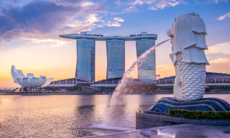 4 Best Cities for a Quick Stopover