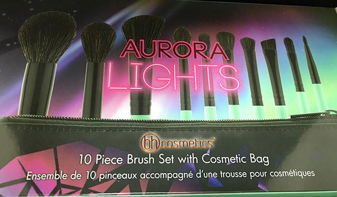 BH_Cosmetics_Aurora_Lights_Brush_Set