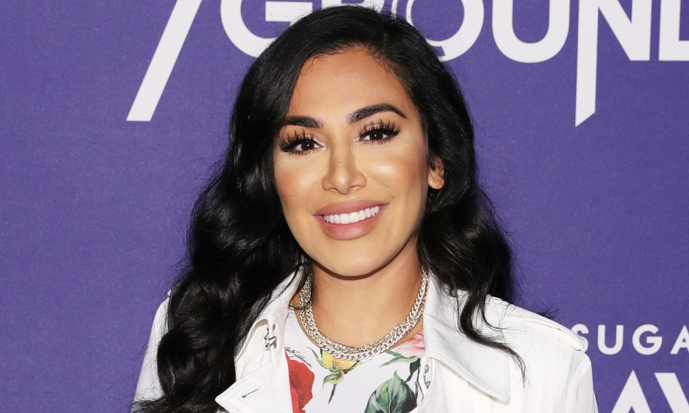 Everything You Need To Know About Huda Kattan S New Show