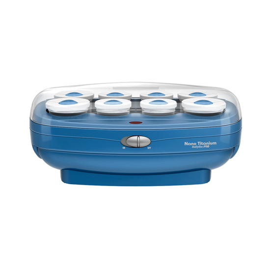 HS8-babyliss-hot-rollers-jumbo