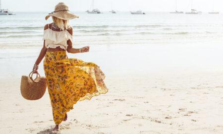 boho, bohemian, beach, summer