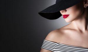 VIVA-GLAM'S-Favorite-Cruelty-Free-Cosmetics-Brands-1000x600.jpg