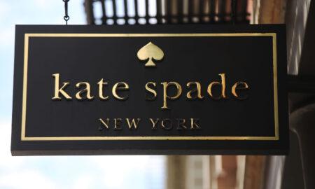 a-celebration-of-designer-kate-spade-main-image.jpg