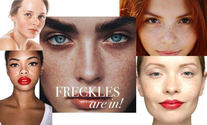 freckle-tattoos-660x400