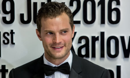 jamie-dornan-is-taking-over-hollywood-main-image.jpg