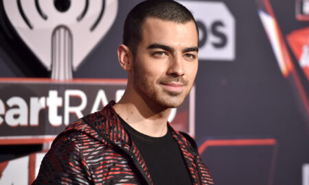 squeaky-clean-joe-jonas-is-a-devil-inside-main-image.jpg