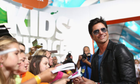 who-john-stamos-is-still-melting-hearts-today-main-image.jpg