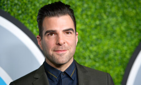 why-everyone-loves-sexy-zachary-quinto-main-image.jpg