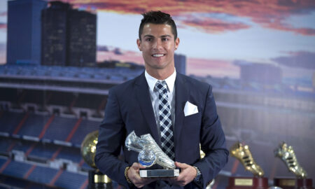 why-sexy-cristiano-ronaldo-is-an-international-superstar-main-image.jpg
