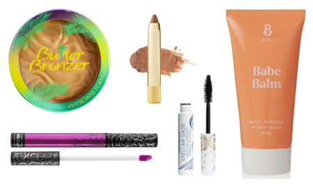 20 Best Summer Makeup Buys All Under $30