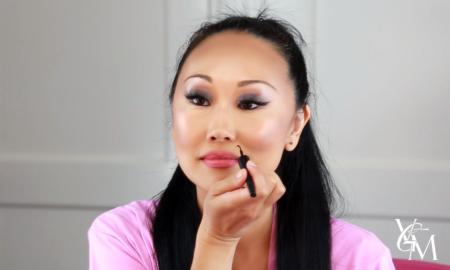 Candace_Kita_Emphasize_Beauty_Mark_Article