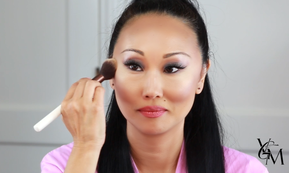 How To Cover Under Eye Circles To Have A Fresher Look