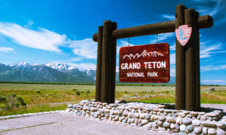 grand-teton-main-image