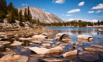 mammoth-mountain-main-image
