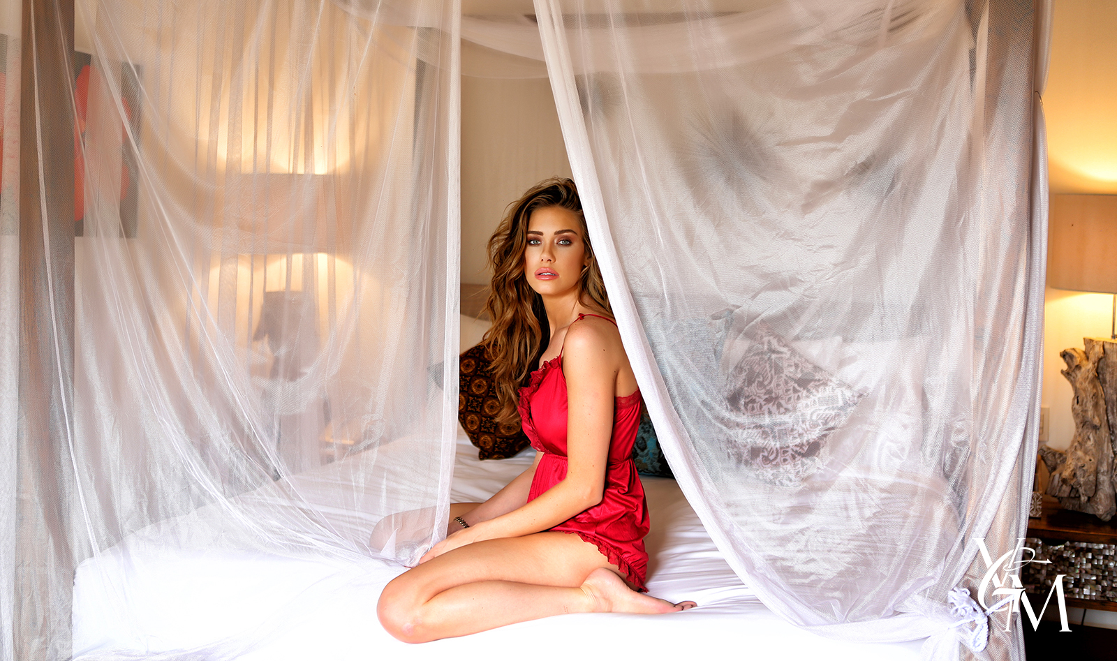 Hacked Ludmila Isabella nudes (32 pics), Sexy