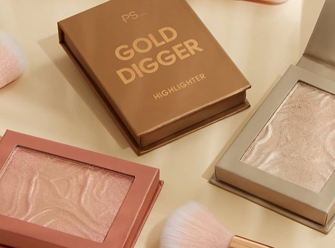 Primark's Cosmetic Brand Is Now Cruelty-Free