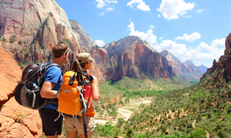 zion-national-park-main-image
