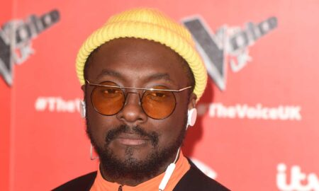 Black-Eyed-Peas-Will.I.Am-Says-Veganism-Changed-His-Life-main-image