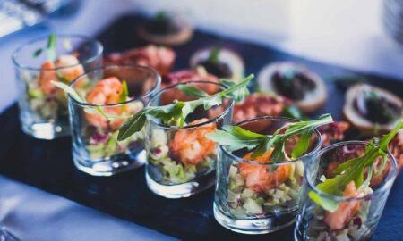 Soul-Food-Restaurant-Opens-In-Miamis-All-Vegan-Food-Hall-main-image