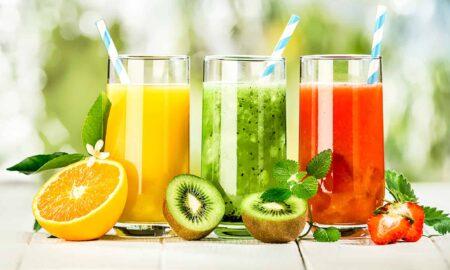 healthy-foods-wth-more-sugar-than-soda-main-image