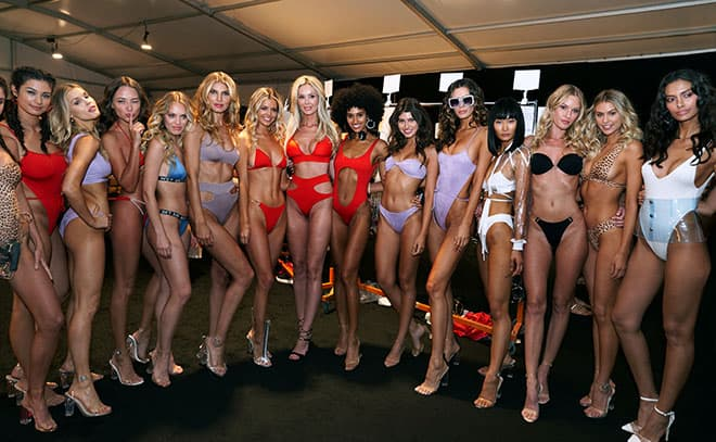 monica-hansen-swimwear-walks-fashion-week-behind-the-scenes