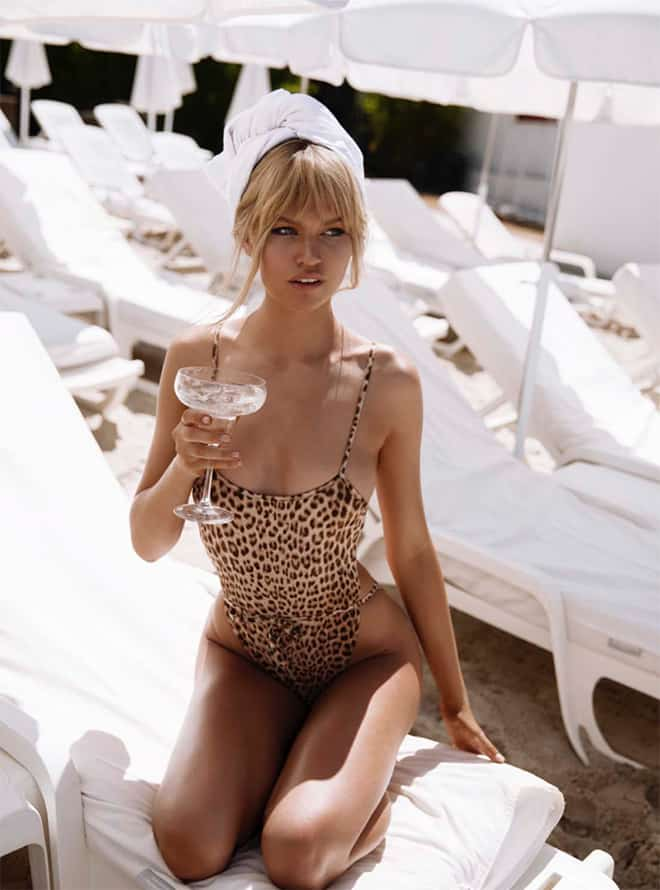 sexy-leopard-one-piece-bardot-swimwear-monica-hansen-copy1