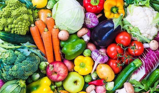 6-amazin-diet-tips-to-get-rid-of-sciatica-nuts