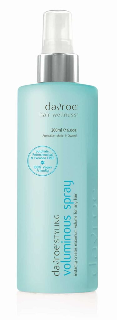 http://vivaglammagazine.com/wp-content/uploads/2018/11/treat_your_hair_to_the_best_products_with_Davroe_voluminous_spray1.jpg