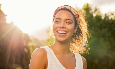 3-Ways-to-Improve-Your-Beautiful-Smile-in-2019