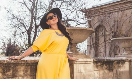 5-New-Trends-in-Plus-Size-Fashion-viva-glam-magazine