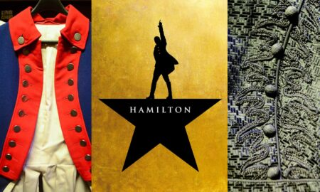 broadway-hamilton-behind-the-scenes-sasha-hollinger-the-bullet-interview-main-image