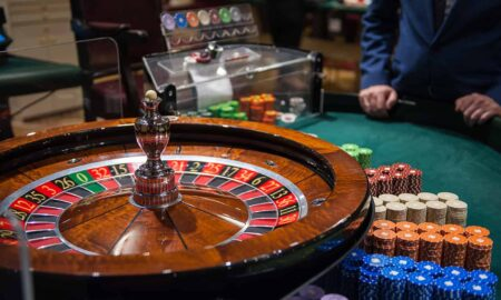 celebrities-who-are-banned-from-blackjack-tables-main-image-casino