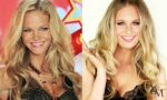 erin-heatherton-malorie-mackey-makeup-tutorial-victorias-secret-how-to