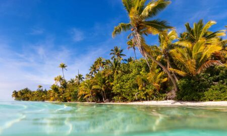 the-cook-islands-a-tropical-getaway-without-the-crowds-viva-glam-magazine