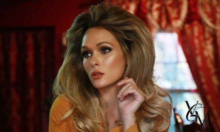 ursula-andress-hair-and-makeup-tutorial-holley-wolfe-katarina-van-derham-ricardo-ferrise-main-image-3