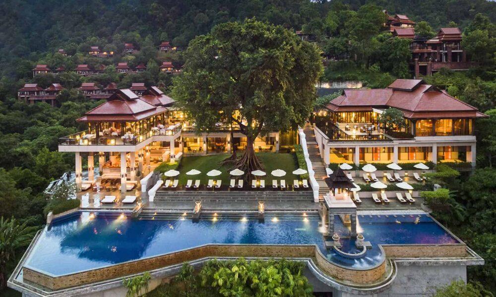 pimalai-resort-and-spa-koh-lanta-thailand-luxury-resort