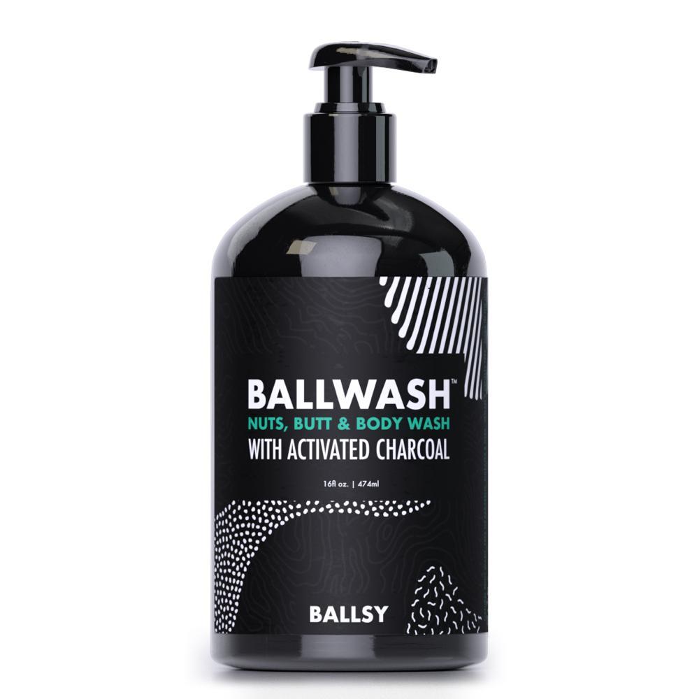 ballwashXLfront_1600x