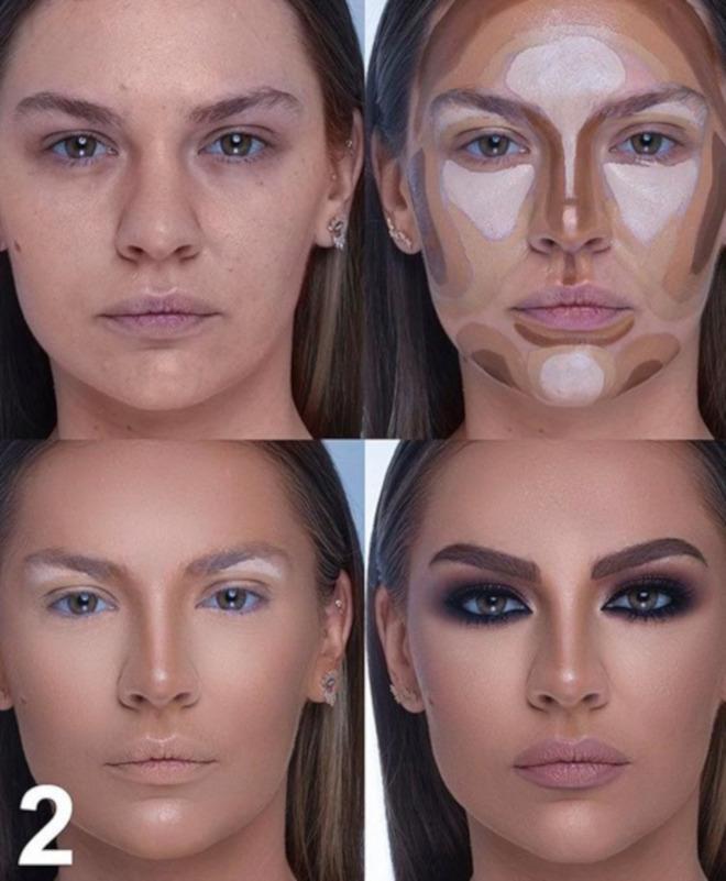 beauty transformations by samer khouzami 2