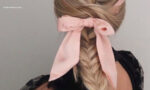 Easy & Feminine Braided Hairstyles For Summer