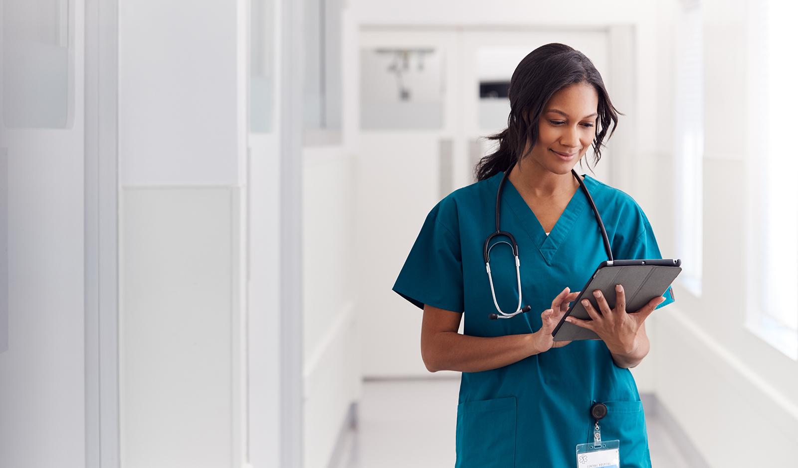 fascinating-history-of-nursing-nurse-main-image