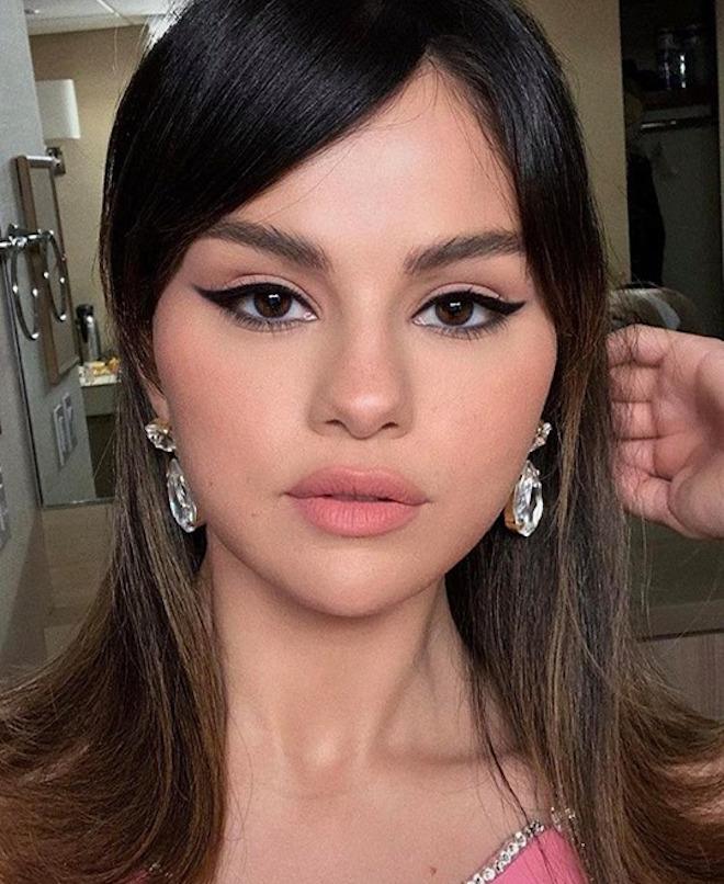 fox eye makeup trend 6