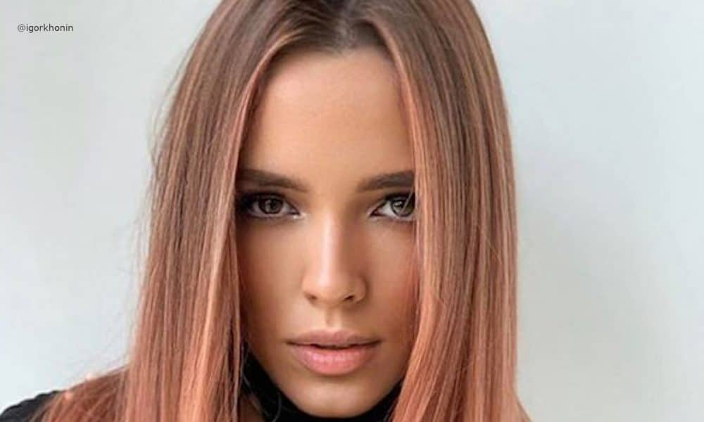 living-coral-hair-color-ideas-for-summer-1-1-1000×600-1