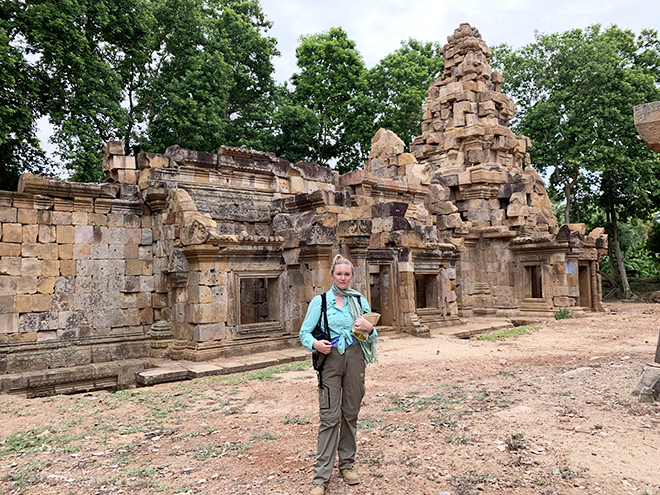 malorie-mackey-malories-adventures-weird-world-adventures-travel-cambodia-temple-archaeology