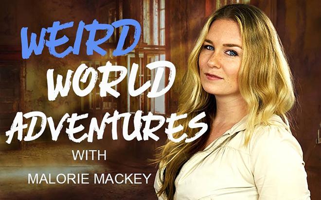 malorie-mackey-malories-adventures-weird-world-adventures-travel-pilot-episode-vidi-space-amazon-amazon-prime