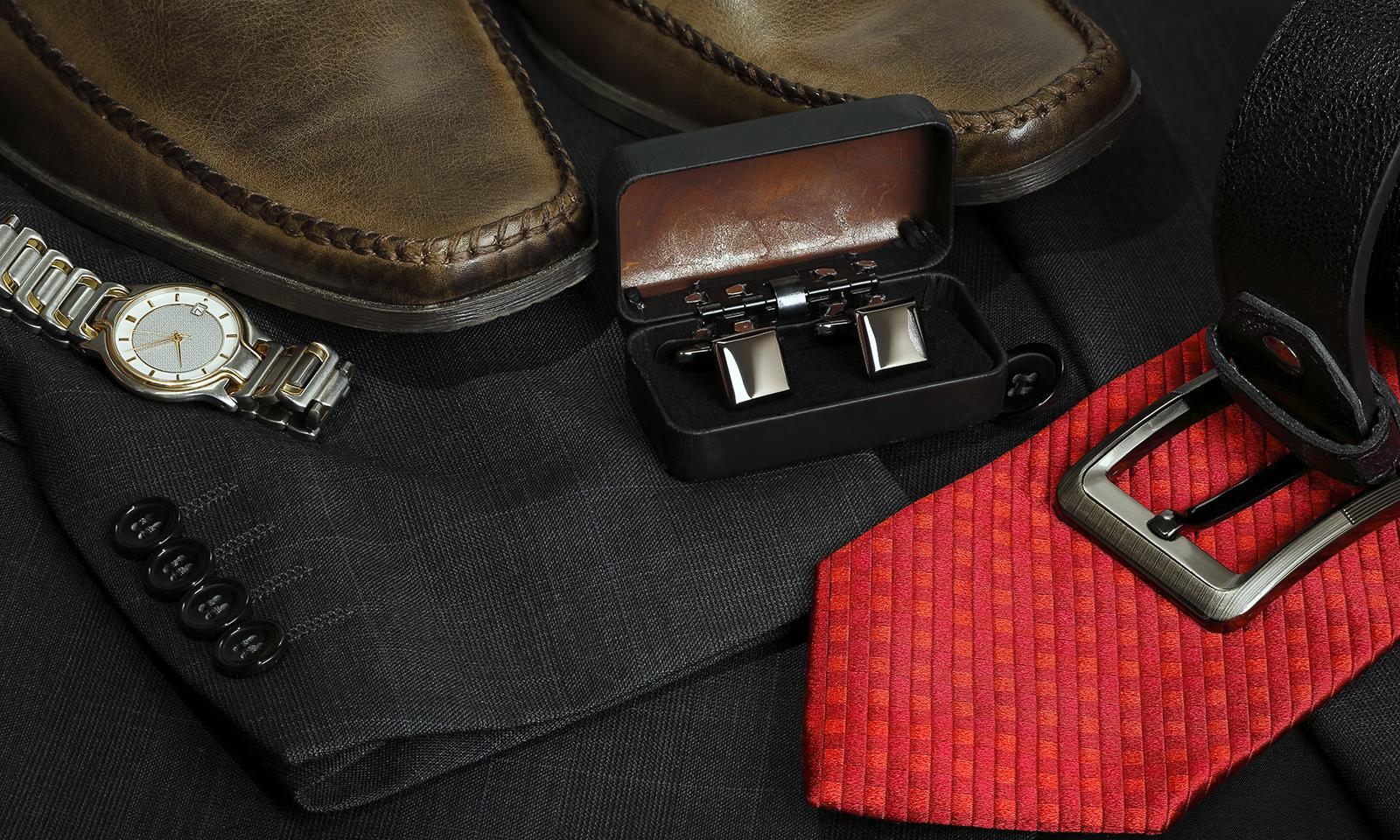 mens-accessories-mensware-accessories-tie-belt-watch
