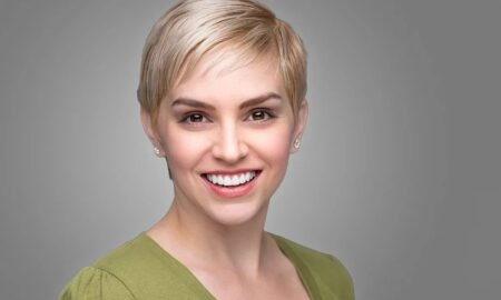 Best-Pixie-Cuts-with-Bangs-You-Should-Try-This-Year-main-image-1160x720