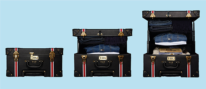 HeyChesto-suitcase-with-shelves-travel-tools-world-travel-3