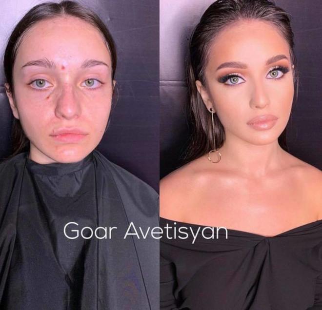 beauty transformations 4
