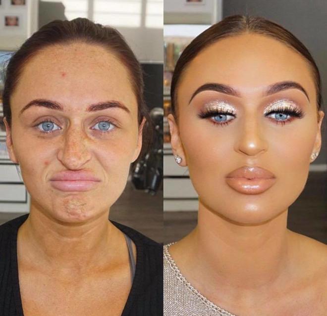 beauty transformations glamformations 2